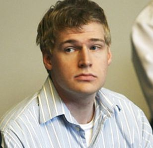 "Philip Markoff was in his second year of medical school when he was arrested for robbery and murder. He earned the moniker ""Craigslist Killer"" because it was believed that he found his victims through the exotic ads that they placed on Craigslist. Philip Markoff, age 24, killed himself on Sunday, August 15, 2010  --  https://www.thoughtco.com/philip-markoff-the-craigslist-killer-970980"