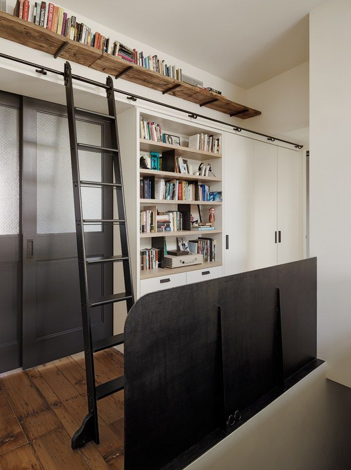 17 mejores ideas sobre decoración de techos altos en pinterest ...