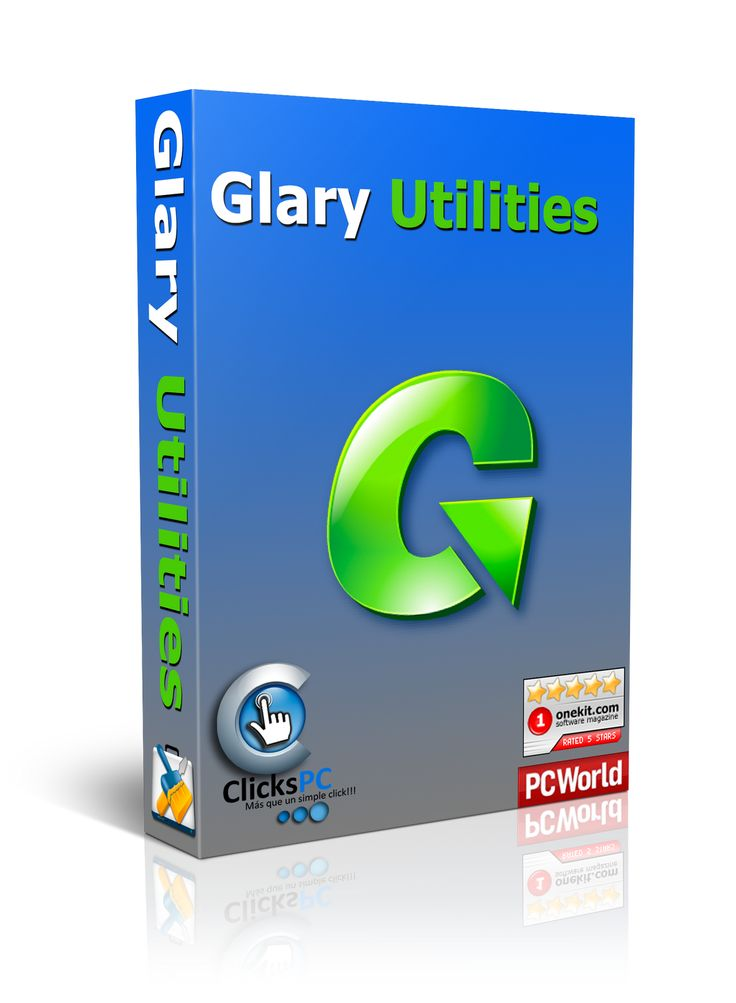 glary undelete full version free