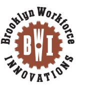 Brooklyn Woods helps unemployed and low-income New Yorkers start careers in skilled woodworking and cabinet making. The program includes hands-on training and lectures in woodworking and class time in safety, math and job readiness skills. #BrooklynWoodworkingClass