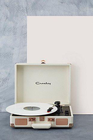 1000 id es sur le th me tourne disque sur pinterest restauration vinyle et - Tourne disque urban outfitters ...