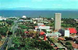 Fotos de Manágua – Nicaragua