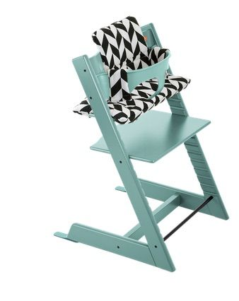25 Best Ideas About Chaise Stokke On Pinterest