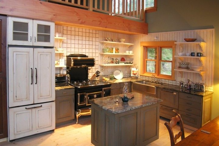 31 best images about bellmont cabinets traditional style for Castle kitchen cabinets