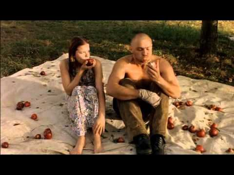 The Garden / Zahrada (English) Martin Sulik, a film I had seen at the Palm Springs Film Festival a dozen years ago that always stayed in my memory. I just found it by hazard. Enjoy this jewel!