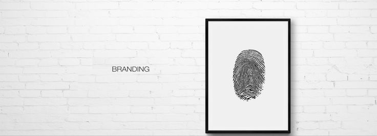 1. IMMAGINE AZIENDALE COORDINATA  Sviluppo dell'immagine aziendale coordinata, attraverso la quale l'azienda è percepita all'esterno. Processo comunicativo che induce una progressiva identificazione dell'azienda e la sua attività, in grado di generare conseguentemente feedback positivi e di successo.  Servizi www.tagcommunication.it/servizi  #TagCommunication   #TagCommunicationServices   #Branding   #BrandingCorporateIdentity