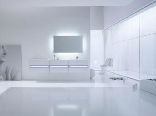 clean white modern simple bathroom 500x370jpg 500370