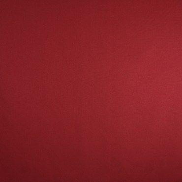 Perth Red roman