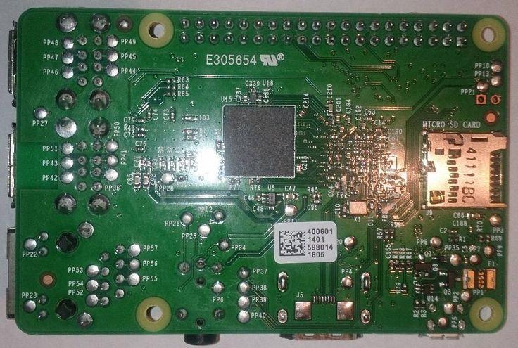 Продажа Raspberry Pi 2  1150 гривен! Raspberry Pi  одноплатный компьютер размером с банковскую карту изначально разработанный как бюджетная система для обучения информатике впоследствии получивший намного более широкое применение и популярность чем ожидали его авторы.  Улучшенная четвертая версия Raspberry Pi 2B оснащается процессором с 4 ядрами Cortex-A7 с частотой 1ГГц и оперативной памятью размером 1ГБ. Помимо основного ядра микропроцессор BCM2836 включает в себя графическое ядро с…