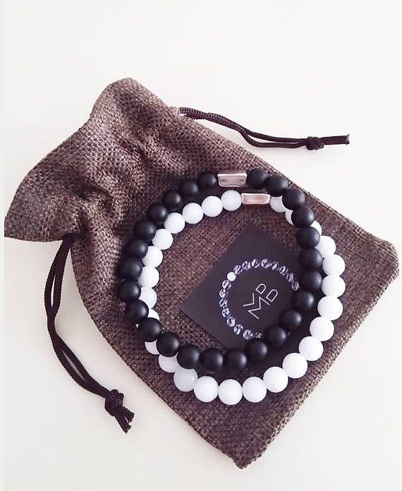 Paracord, Gap, Winter Hats, Mens Fashion, Handmade, Gifts, Accessories, Diy Bracelet, Arm Candies