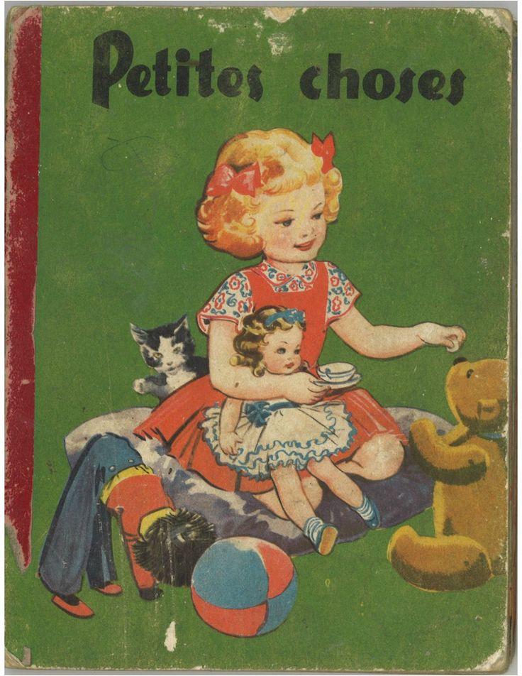 56 best lecture enfantine distraction images on for Anne la maison aux pignons verts livre en ligne