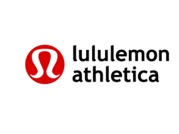 Why did Credit Suisse Downgrade Lululemon's Stock?  Buss covers the Consumer Goods sector, focusing on stocks such as Wolverine World Wide, Columbia Sportswear, and Gildan Activewear. #fitwolverine http://www.analystratings.com/2016/11/16/why-did-credit-suisse-downgrade-lululemons-stock/