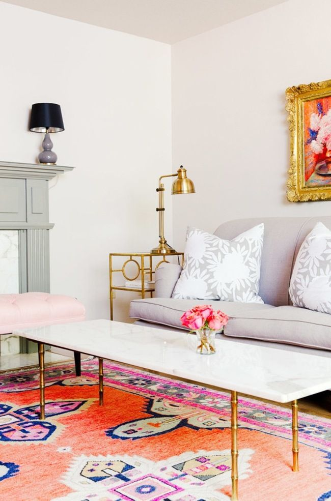 375 best Wohnzimmer Ideen * Living Room images on Pinterest - wohnzimmer ideen pink