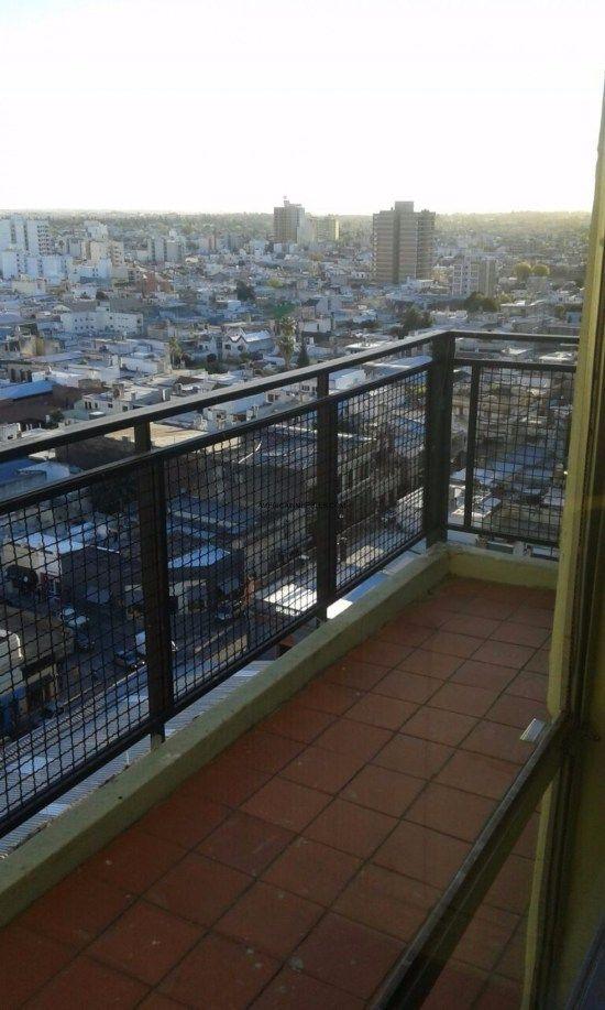 DEPTO 1 DORMITORIO EN VENTA  CENTRO en Departamentos en Alquiler y Venta Río…