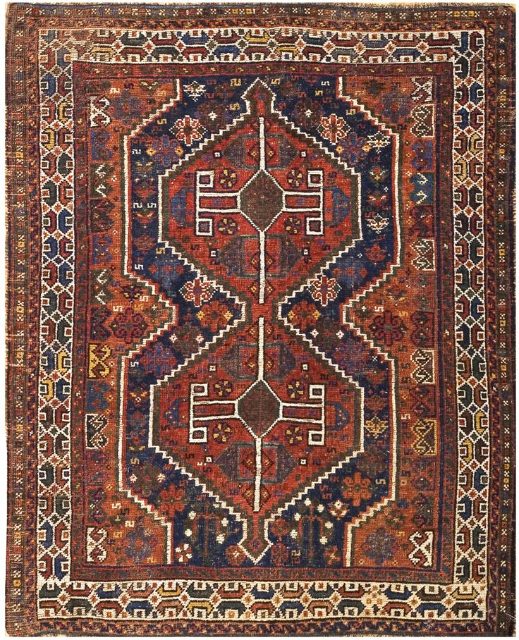 200 Best Antique Rugs Images On Pinterest