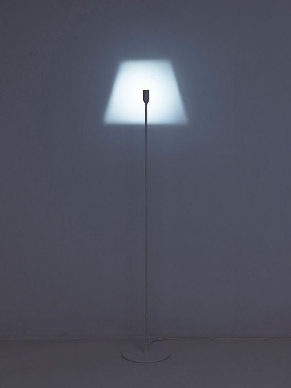 light05