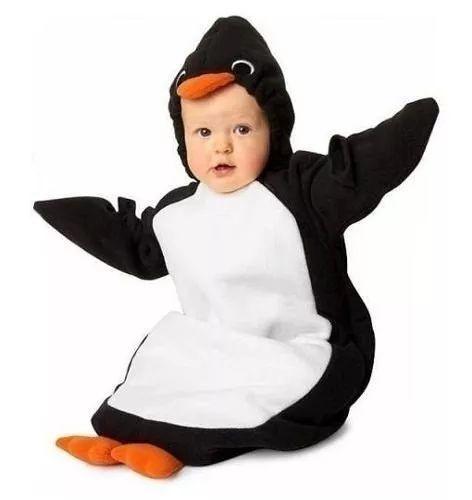 sacs de couchage couverture pingouin couvert livraison bébé p