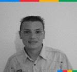 Riccardo Ciprì SEO Specialist