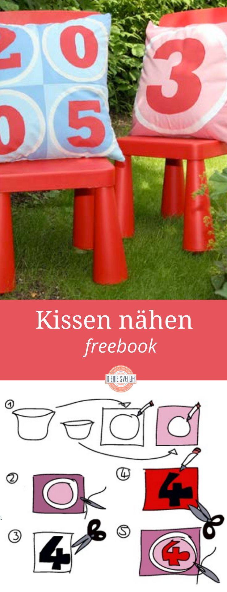 72 best Nähen images on Pinterest | Sewing, Crafts and Cross stitch ...