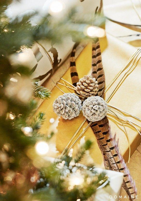 15 besten w r a p Bilder auf Pinterest   Geschenke verpacken ...