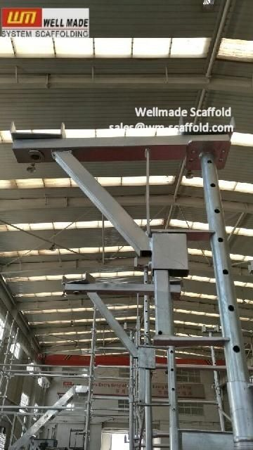 peri formwork cantilever bracket-concrete formwork slab formwork wall formwork-China leading scaffolding manufacturer exporter -sales@wm-scaffold.com.jpg