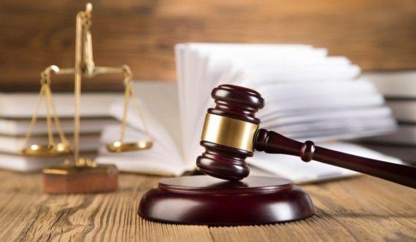 UA Law launches pro bono program for Arizona inventors - The U.S. Patent and Trademark Office designated theIntellectual Property & Entrepreneurship Clinicin the University of Arizona'sJames E. Rogers College of Lawas Arizona's pro bono hub to serve inventors across the state in need of legal assistance. The U.S. Patent and... - http://azbigmedia.com/ab/ua-law-launches-pro-bono-program-arizona-inventors