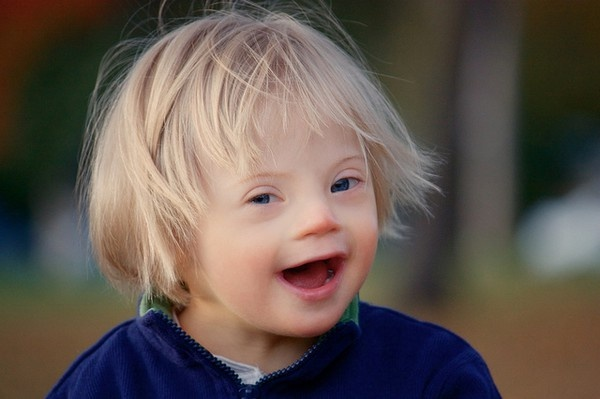 Pin By Mau Soch On Adorable  Pinterest  Face, Child And