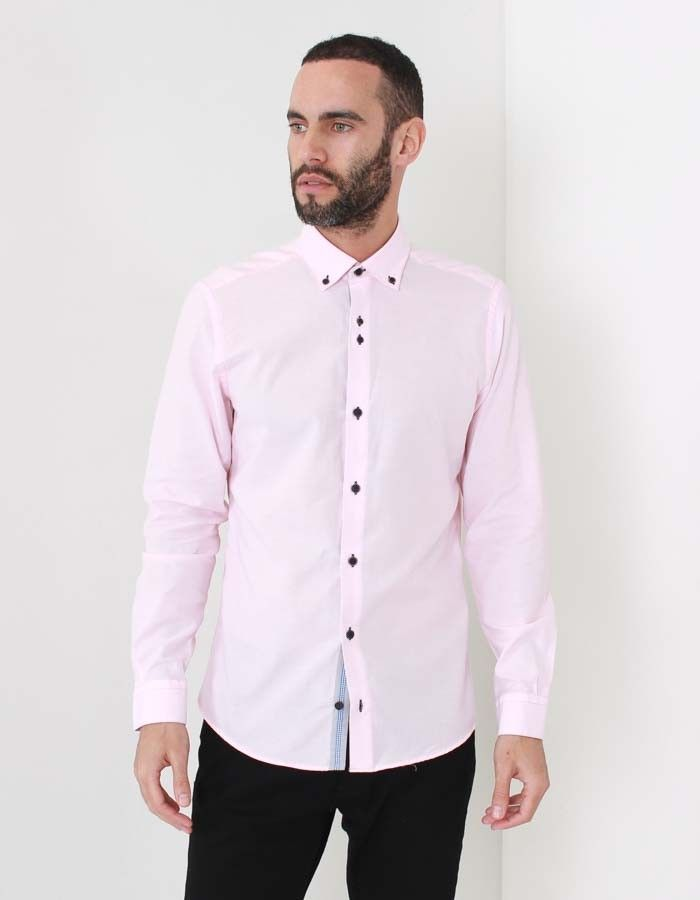 Remus Seville C Pink | Accent Clothing