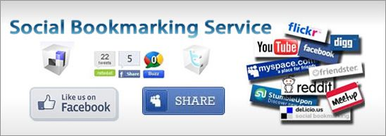 seo marketing and consulting services