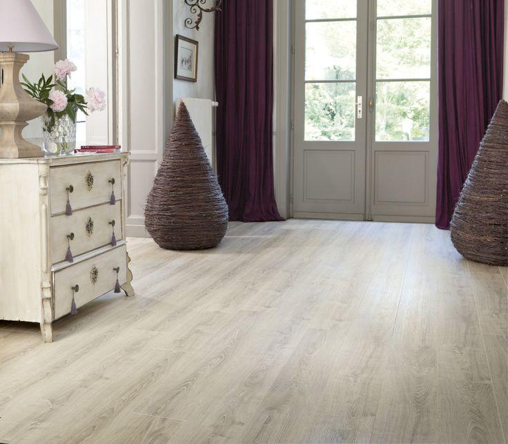 emejing quelle couleur de cuisine avec un sol beige ideas. Black Bedroom Furniture Sets. Home Design Ideas