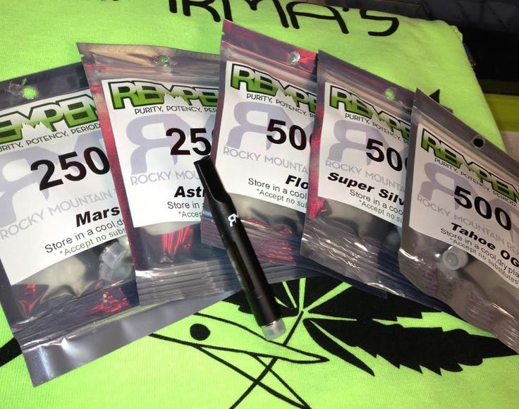 tons of rem pen oil cartridge available in both 250mg and 500mg    250mg    astro boy