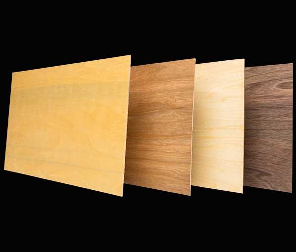 1 16 Thick Wood Panels Birch Cherry Maple And Walnut Real Wood Paper From Www Realwoodpaper Com Realwoodpap Wood Paneling Wood Veneer Sheets Real Wood