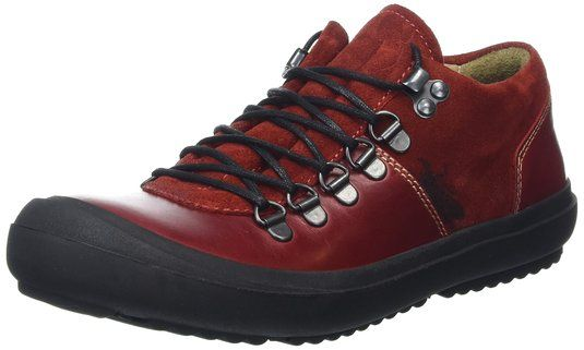 FLY London Women's Mage253fly Low-Top Sneakers: Amazon.co.uk: Outlet $112