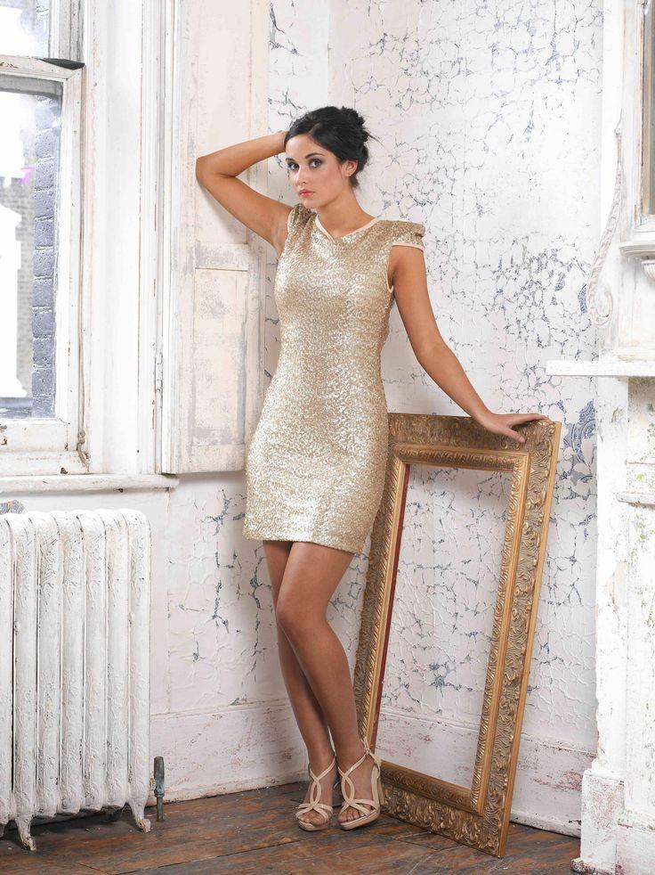 Jacqueline Jossa  - DigitalSpy.com