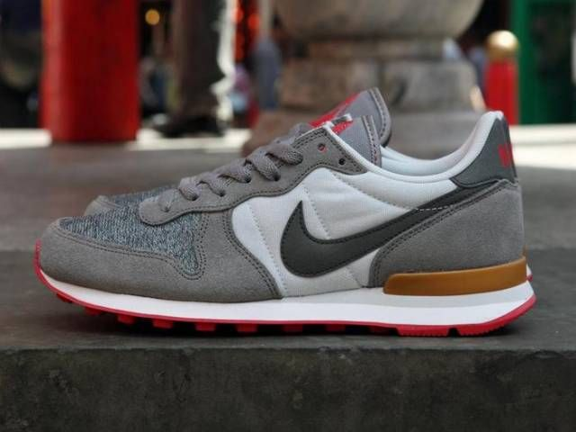 nike internationalist homme milan