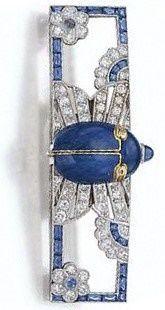 Cartier schmuck manner