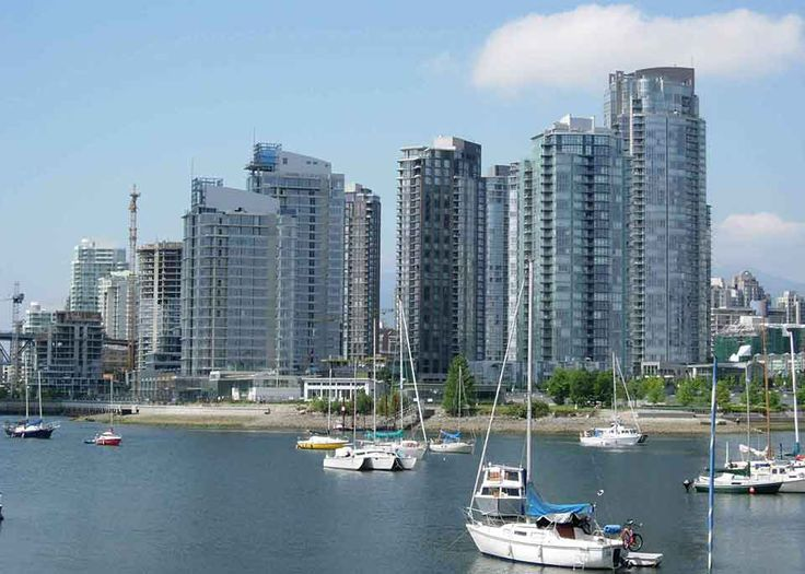 Yaletown: Neighbourhood Profile.  http://nexthome.yp.ca/neighbourhoods/vancouver-yaletown/88957/