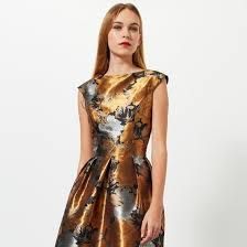 Image result for autumn wedding guest outfits 2016