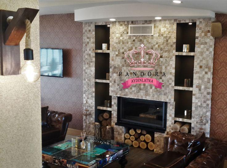 Pandora Aydınlatma markasını ve kalitesini seçen Pastell Cafe Bistro şıklığın ve zerafetin Karadeniz Ereğli ' deki durak noktası olmuştur. Ahşap masalar, sandalyeler, mobilyalar, aynalar ve aydınlatma ürünlerinin birçoğu özel üretim olup Pastell Cafe Bistro için tasarlanmış ve konsept oluşturmuştur. Fiyat ve ürün bilgisi için satis@pandoraaydi... 'a mail atabilirsiniz ya da 0212 297 0296 numaralı telefonu arayabilirsiniz. #interiordesign #decorations #lighting #architecture