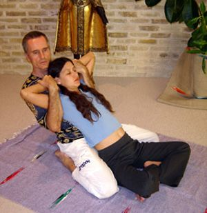 18 best thai massage images on pinterest thai massage massage a proper treatment of massage is beneficial to all the method of massage varies according to need some are done to trigger memory some others make the fandeluxe Gallery
