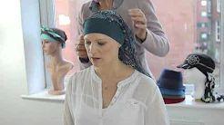 Alopecia UK - YouTube - YouTube