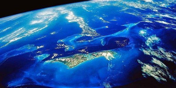 Η Γη είναι ένας ζωντανός οργανισμός - Θεωρία της Γαίας