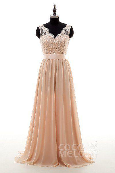 Bridesmaid Dresses, Including Plus Size Bridesmaid Dresses
