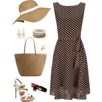 LOLO Moda: See more trendy styles on: http://www.lolomoda.com