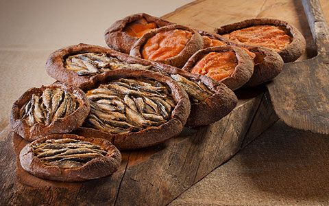 Kukkoja joka lähtöön  #traditional #Finnish #vendace #swede #pie