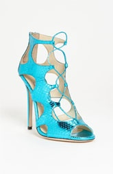Jimmy Choo Shoes for Women | Nordstrom