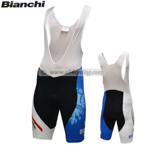 Pantaloncini bianchi daikan italia  ad Euro 79.65 in #Bianchi #Abbigliamento team