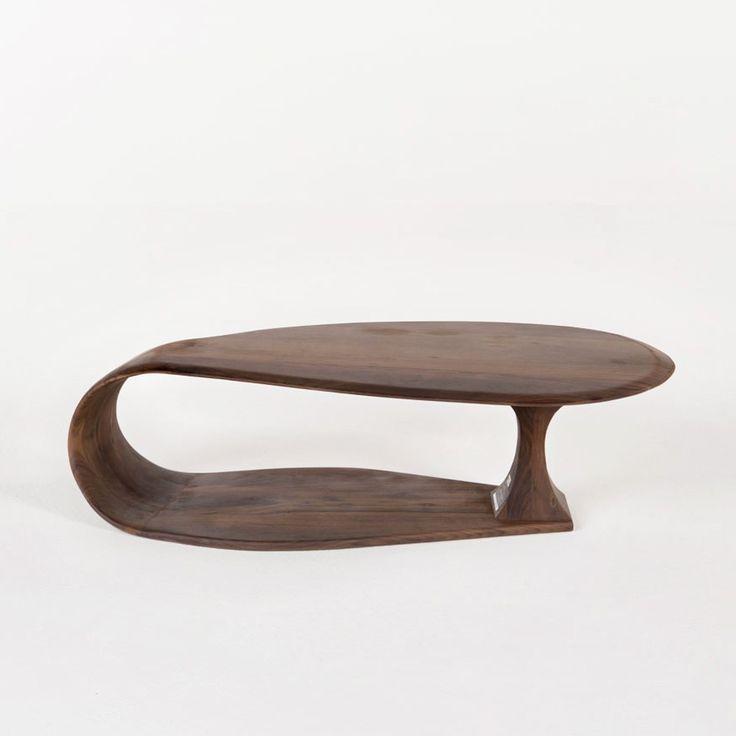 nuevo living dumas coffee table. mermaid coffee table - tables accent living hd buttercup nuevo dumas