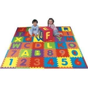 Pin by victoria mcdonald on kids toy room ideas pinterest costco to play and alphabet - Costco toys for kids ...
