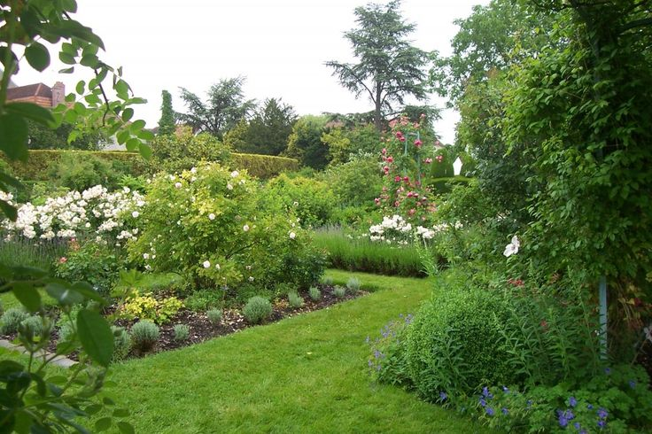 55 best jardin images on Pinterest Garden ideas, Gardens and - Ou Trouver De La Terre De Jardin